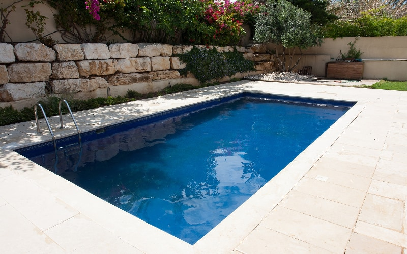 Inexpensive Inground Pools 5 Ways To Save Pool Pricer