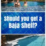 Should you get a baja shelf?