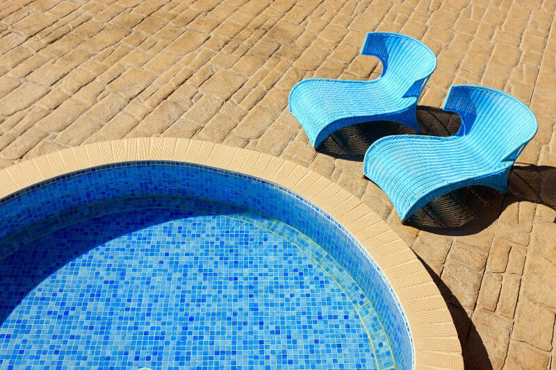 Small Pools For Small Yards Pool Pricer
