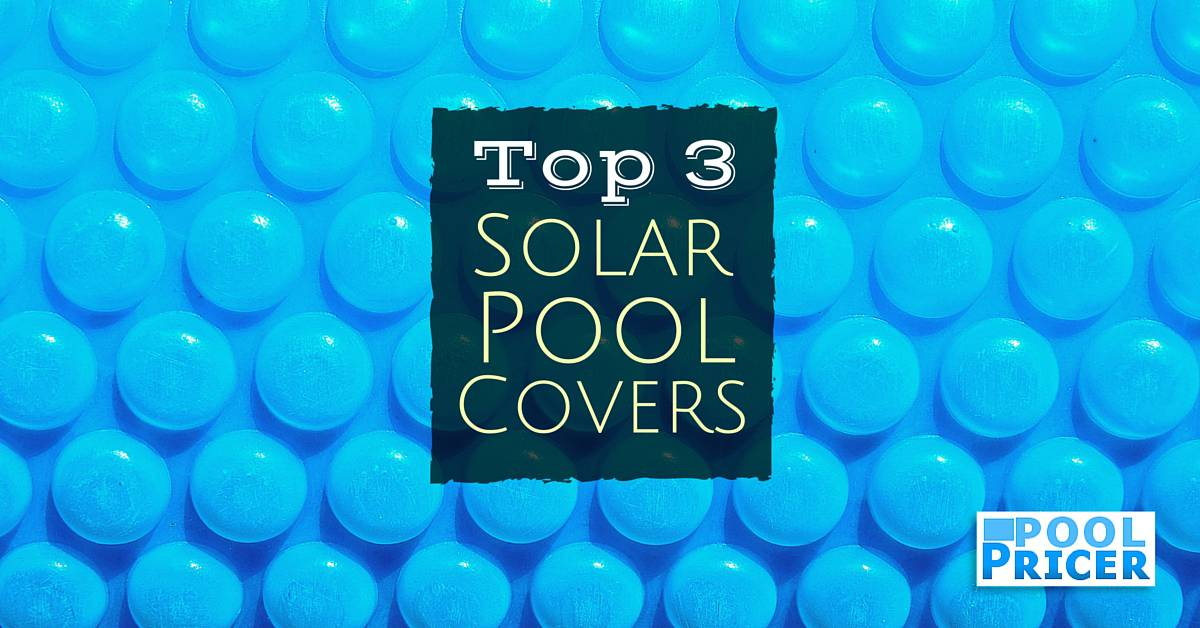 Image Result For Inground Swimming Pool Covers