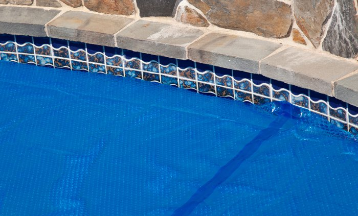 Ranking the Best Solar Pool Covers | Pool Pricer