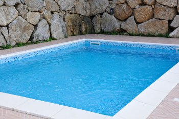 Why Small Fiberglass Pools Hold Huge Appeal Pool Pricer