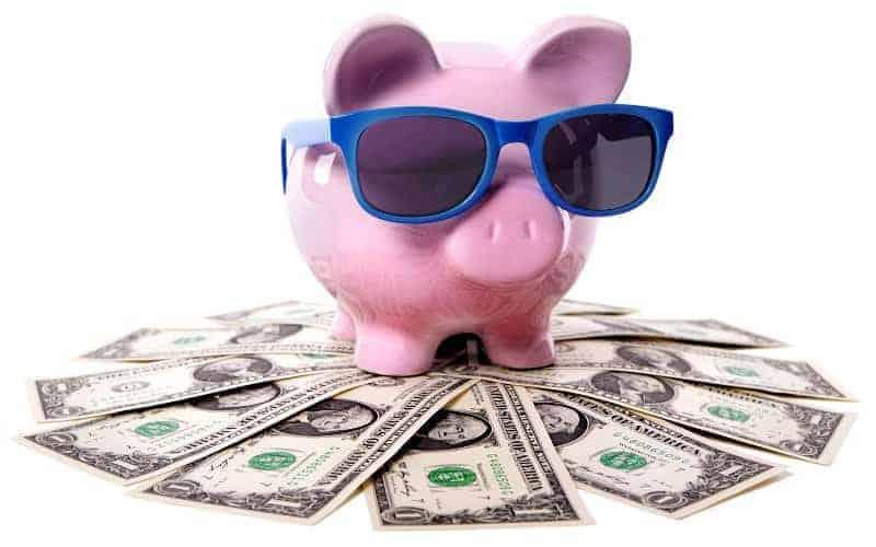 Inground Pool Financing On Swimming Pool Loans