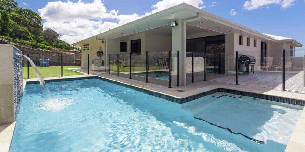 Get Bent 4 Great Reasons To Choose An L Shaped Pool Pool Pricer