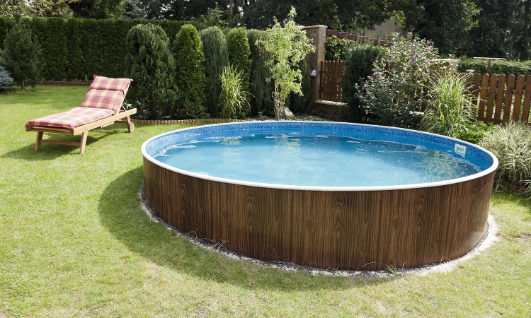 Above Ground vs Inground: It\'s Not Just About Cost | Pool Pricer